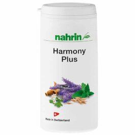 Harmony kapslid menopausi, stressi ja väsimuse vastu, 60tk