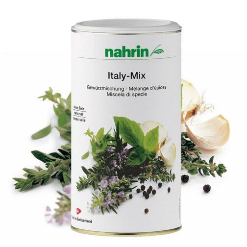 Italy-Mix itaalia maitseainesegu kuivatatud ürdid