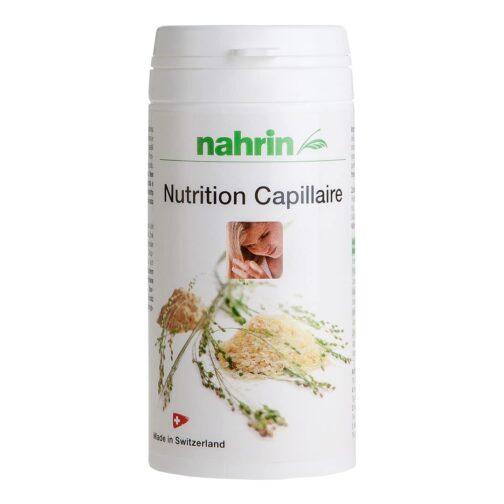Küüned nahk juuksed looduslik toidulisand