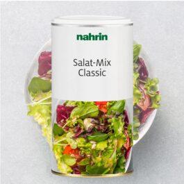 Salatikaste maitseaine, glutamaadivaba, 300g