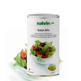 Смесь для салата salat-mix, 300 г