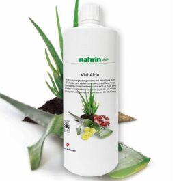Vivi Aloe jook organismi tugevdamiseks, 1000ml