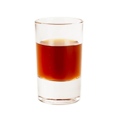 Artišoki jook seedimisele maksapuhastus