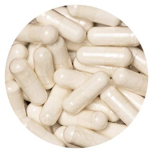 D-vitamiin kaltsiumiga