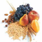 10 eluks vajalikku vitamiini ning mida nendest teada, et olla terve