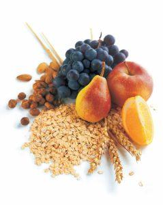 Vitamiinide ja mineraalide puudus