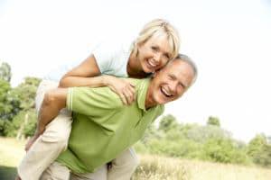 Kodune abi randmekanali ehk karpaalkanali sündroomi puhul