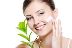 Naturaalne looduskosmeetika ja kehahooldus Šveitsist