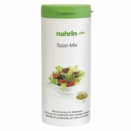 Salat-Mix tühi tops täitmiseks