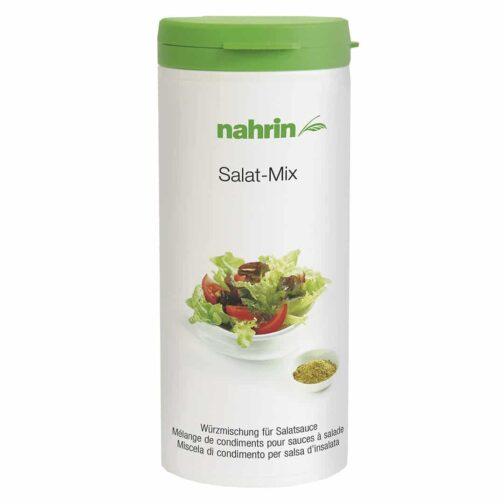 Salat mix maitseainesegu glutamaadivaba tühi tops