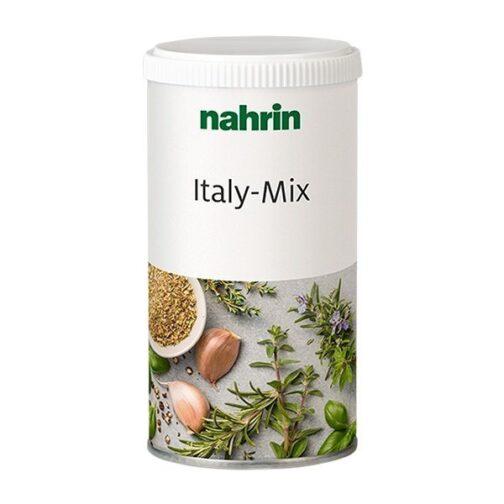 Itaalia maitseainesegu