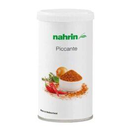 Piccante vürtsikas maitseainesegu, 160g