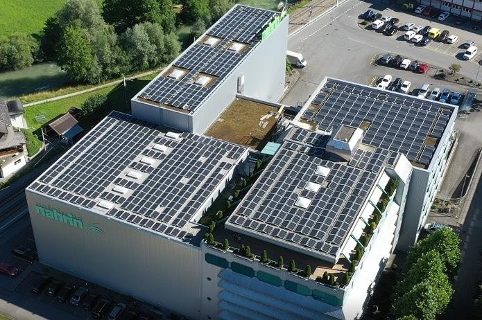 nahrin solar panels