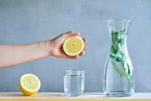 Read more about the article Kui keha kõneleb veevajadusest